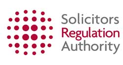 Leading commercial and residential conveyancing solicitors based in the West Midlands