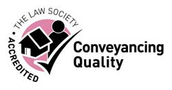 Specialist residential conveyancing solicitors based in the West Midlands