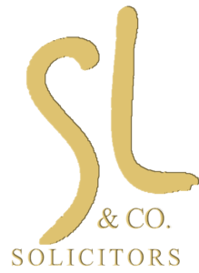 SL & Co Solicitors - Conveyancing Specialists